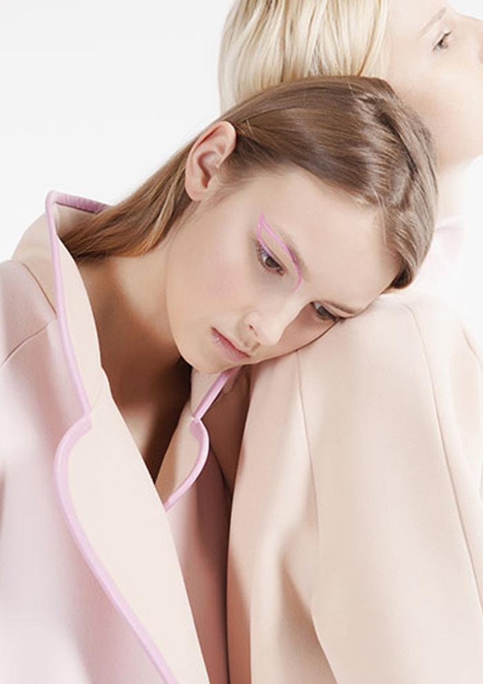 Parfe Models